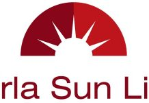 Aditya Birla Sun Life Resurgent India Fund Series 5