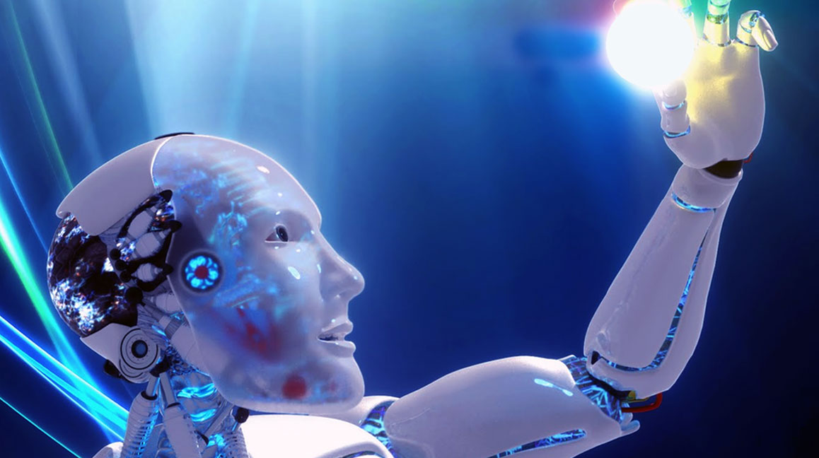 Banks have started adoption of artificial intelligence and machine learning to power banking operations