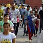 Jobs in Public Sector Banks impacted by consolidation plans