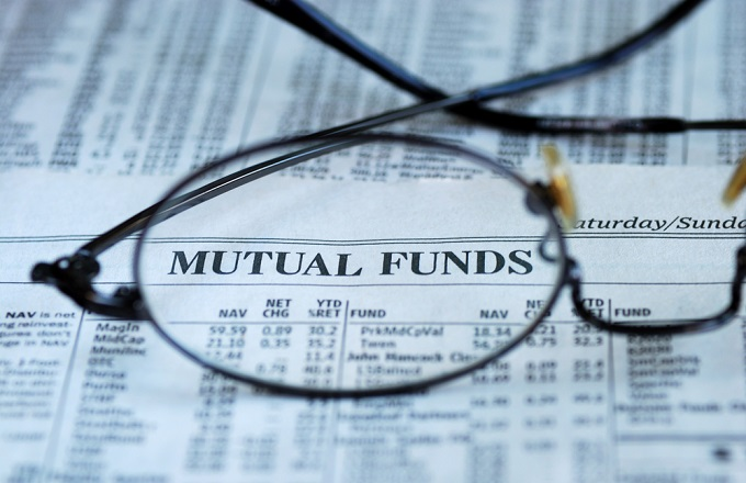 Mutual Funds tapping on retail savings with interest rate cut