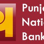 PNB brings Biometric Attendance System