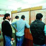 PNB revised Cash Deposit Service Charges