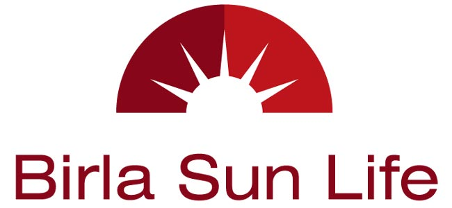 Aditya Birla Sun Life Resurgent India Fund Series 5