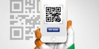 BharatQR extended across 50 utility service providers