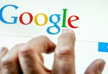 Google to launch Tez app for UPI based digital payment service