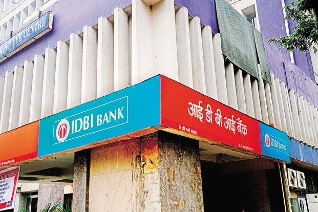 IDBI Bank Unions threaten to Strike over pending Wage Revision