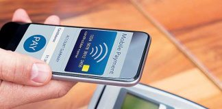 Infosys tonetag partners for Sound based Contactless Payment Solution
