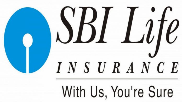 SBI Life Insurance IPO on sales from tomorrow