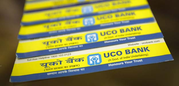 UCO Bank plan to suspend salary shot down by management