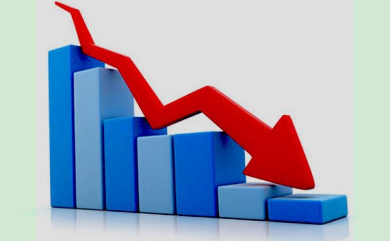 Union Bank Dena Bank cut their MCLR rates