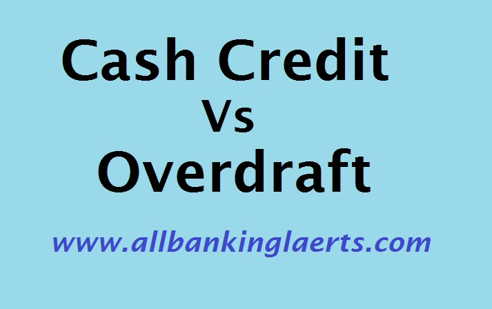 Small cash payday loans online australia short form image 9
