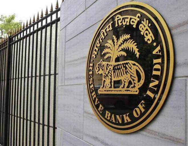 RBI new directives guidelines for interoperability in PPIs