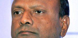 Rajnish kumar new SBI chairman replacing Arundhati Bhattacharya