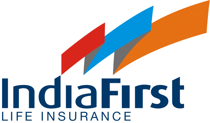 IndiaFirst Life Insurance first micro insurance plan Insurance Khata