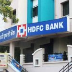 hdfc bank online rtgs neft free from 1 nov 2017