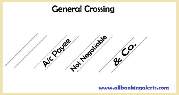General Crossing