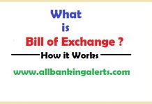What is Bill of Exchange - How it works