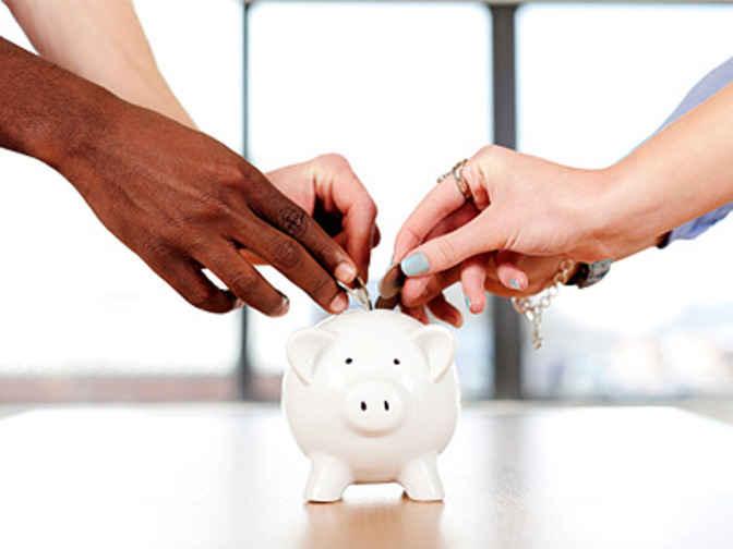 Interest Rates on Small Saving Schemes wef 1 January 2018