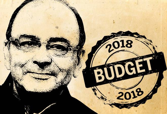 Budget 2018 Important Highlights Announcements