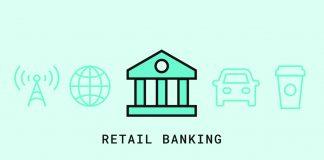 What is Retail Banking - Short Notes JAIIB PPB