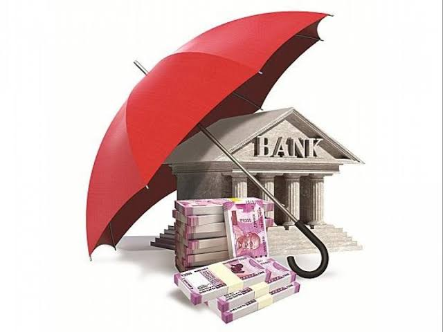 Deposit Insurance may be hiked to 5 lakh