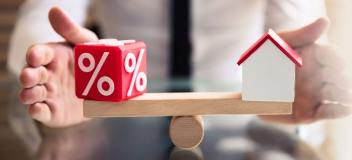 Lowest Home Loan Interest Rates 2019, Compare HL Interest Rates 2019