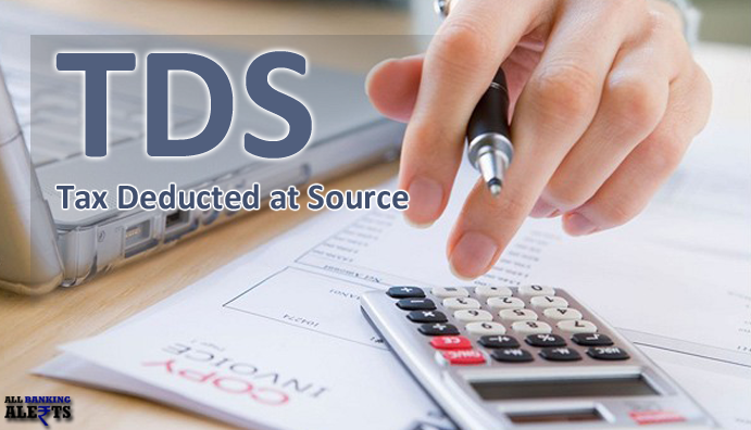 all about TDS, what is TDS, what is the full form of TDS, why TDS is deducted, how TDS is deducted, TDS rates, how to avoid TDS, penalties