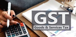 GST – Understanding Goods and Services Tax in India