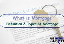 mortgage-definition-parties-types