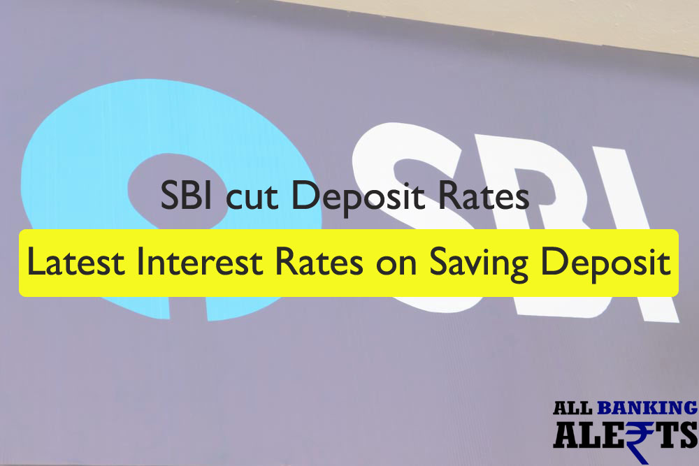 SBI Revised Interest Rate and MCLR April 2020 copy