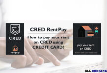 CRED RentPay-Pay House Rent Using Credit Card