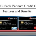 ICICI Bank Platinum Credit Card Features and Benefits