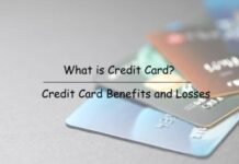 credit card kya hai-fayde-aur-nuksaan-apply